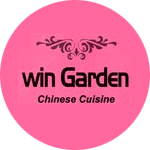 Win Garden Menu and Takeout in San Francisco CA, 94131