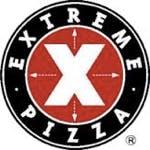 Logo for Extreme Pizza - Walnut Creek