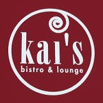 Kai's Thai Street Food and Bar Menu and Takeout in Seattle WA, 98105
