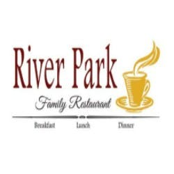 River Park Family Restaurant menu in Sheboygan, WI 53085