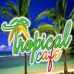 Tropical Cafe - Framingham Menu and Takeout in Framingham MA, 01702