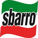Sbarro Menu and Takeout in Los Angeles CA, 90012
