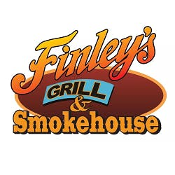 Logo for Finley's American Grill