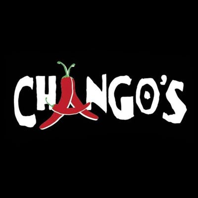Chango's Bar & Grill Menu and Delivery in Carbondale IL, 62901