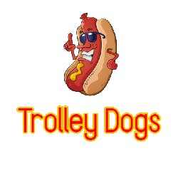 Trolley Dogs Menu and Delivery in Kenosha WI, 53140