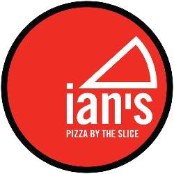 Ian's Pizza - Eastside menu in Milwaukee, WI 53202