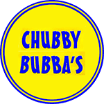Chubby Bubba's Menu and Delivery in Janesville WI, 53545