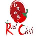 Logo for Red Chili Restaurant
