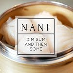 Nani Restaurant Menu and Delivery in Madison WI, 53719