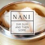 Nani Restaurant in Madison, WI 53719