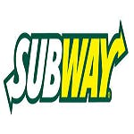 Subway - Queens Plaza Menu and Delivery in Long Island City NY, 11101