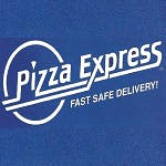 Pizza Express Menu and Delivery in Glen Burnie MD, 21061