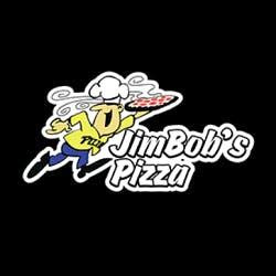 Jim Bob's Pizza - Eau Claire Menu and Delivery in Eau Claire WI, 54729