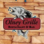 Olney Grille Restaurant & Bar Menu and Delivery in Olney MD, 20832