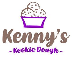 Kenny's Kookie Dough Menu and Delivery in Manhattan KS, 66502