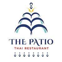 Patio Thai Restaurant in Richmond, VA 23220