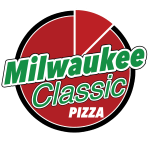 Milwaukee Classic Pizza Menu and Delivery in Milwaukee WI, 53207