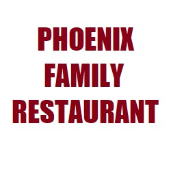 Phoenix Family Restaurant Menu and Takeout in Kenosha WI, 53142
