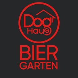 Dog Haus Biergarten Menu and Delivery in Chicago IL, 60614