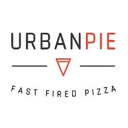 Urban Pie Menu and Delivery in Cedar Falls IA, 50613