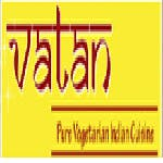 Vatan Pure Vegetarian Indian Cuisine Menu and Delivery in Jersey City NJ, 07208