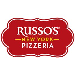 Russo's New York Pizzeria - N Main Menu and Takeout in Kingwood TX, 77339