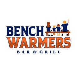 Bench Warmers Bar and Grill Menu and Delivery in Fond du Lac WI, 54935