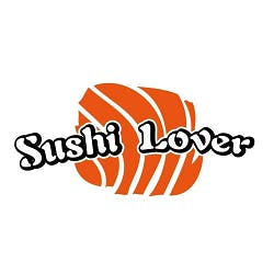 Sushi Lover - Green Bay Menu and Delivery in Green Bay WI, 54303