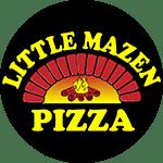 Little Mazen Pizza in Simsbury, CT 06070
