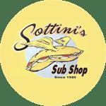 Sottini's Sub Shop in Ann Arbor, MI 48104