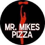 Mr. Mike's Menu and Delivery in Burlington VT, 05401