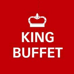 King Buffet Menu and Delivery in Lawrence KS, 66046