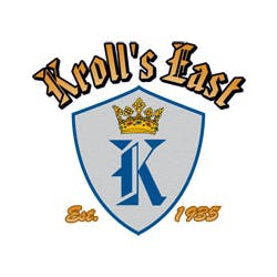 Kroll's East Menu and Delivery in Green Bay WI, 54302