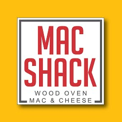 Mac Shack Menu and Delivery in Milwaukee WI, 53202