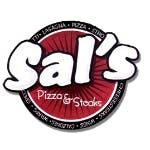 Logo for Sal's Pizza