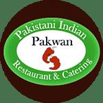 Pakwan Pakistani & Indian in San Francisco, CA 94102
