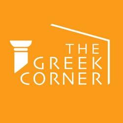 The Greek Corner Menu and Delivery in Sheboygan WI, 53081
