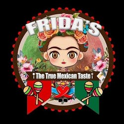 Frida's Menu and Delivery in Manhattan KS, 66502