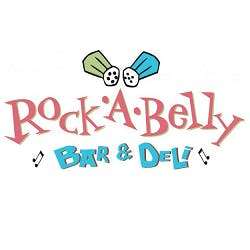 Rock-A-Belly Bar & Deli Menu and Delivery in Manhattan KS, 66502