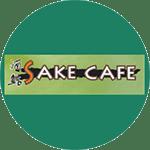 Sake Cafe in Lufkin, TX 75901