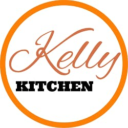 Logo for Kelly Kitchen