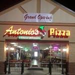 Antonio's Pizza - Norfolk Menu and Delivery in Norfolk VA, 23518