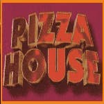 Logo for Pizza House - N. Pennsylvania Ave
