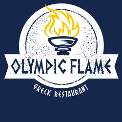 Olympic Flame Menu and Delivery in Eau Claire WI, 54701