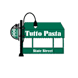 Tutto Pasta Menu and Delivery in Madison WI, 53703