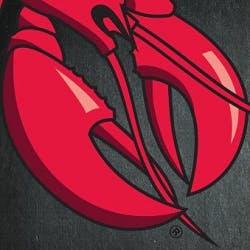 Logo for Red Lobster - Lansing