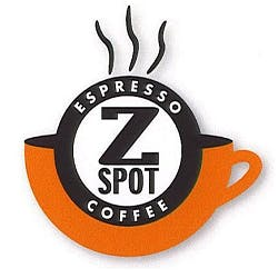 Z-Spot Espresso and Coffee Menu and Delivery in Sheboygan WI, 53081