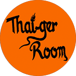Thaiger Room in Seattle, WA 98105