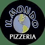 Logo for Il Mondo