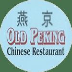 Old Peking in Tucson, AZ 85716